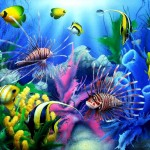 aquarium-cool-wallpapers