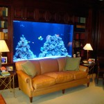 elegant-Aquarium-interior-Design